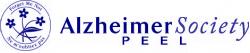 Alzheimer Society Peel