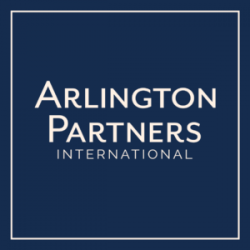 Arlington Partners International
