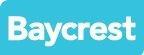 www.baycrest.org