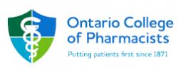 Ontario College of Pharmacists