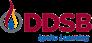 Durham District School Board