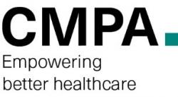 Canadian Medical Protective Association