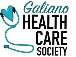 Galiano Health Care Society