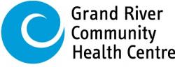 Grand River Community Health Service