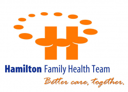 Hamilton Family Health Team