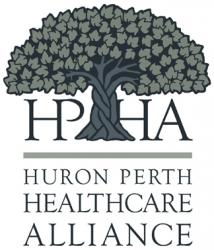 Huron Perth Healthcare Alliance