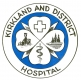 Kirkland and District Hospital