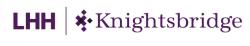 LHH Knightsbridge