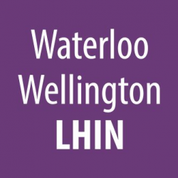 Waterloo Wellington LHIN