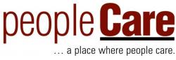 PeopleCare Inc