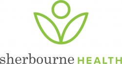 Sherbourne Health