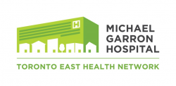 Michael Garron Hospital