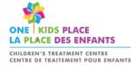 www.onekidsplace.ca