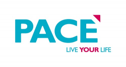 PACE Independent Living