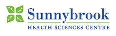 Sunnybrook Health Sciences Centre