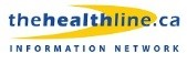thehealthline.ca Information Network