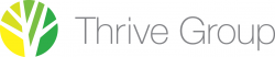 Thrive Group Support Services