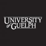 Https:www.uoguelph.ca/jobs.