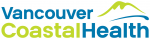 careers.vch.ca