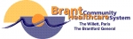 Brant Community Healthcare System