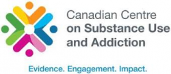 The Canadian Centre on Substance Use and Addiction
