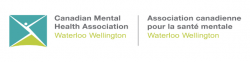 Canadian Mental Health Association Waterloo Wellington