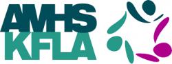 Addiction & Mental Health Services KFLA (AMHS-KFLA)