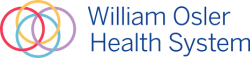 William Osler Heath System