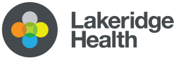 Lakeridge Health