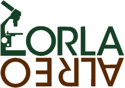 Eastern Ontario Regional Laboratory Association