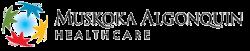 Muskoka Algonquin Healthcare