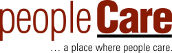 peopleCare Communities Inc.