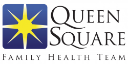 Queen Square Family Health Team