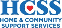 Home and Community Support Services of Grey-Bruce