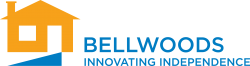 Bellwoods Centres for Community Living Inc.