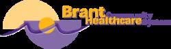 Brant Community Healthcare System