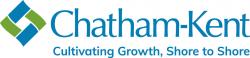 Municipality of Chatham-Kent