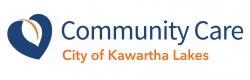 Community Care City of Kawartha Lakes