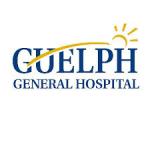 www.gghorg.ca