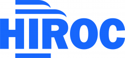 HIROC