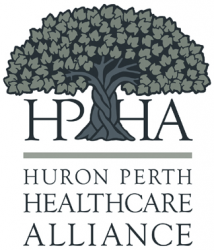 Huron Perth Healthcare Alliance