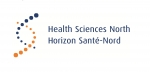 Health Sciences North