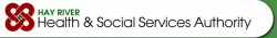 Hay River Health & Social Services Authority