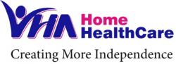 VHA Home Health Care