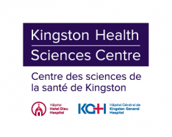 Kingston Health Sciences Centre