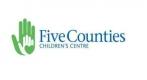 Five Counties Children's Centre