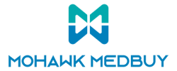 Mohawk Medbuy Corporation