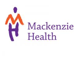 Mackenzie Health