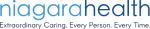 www.niagarahealth.on.ca