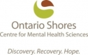 Ontario Shores Centre for Mental Health Sciences